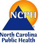 North Carolina Division of Public Health